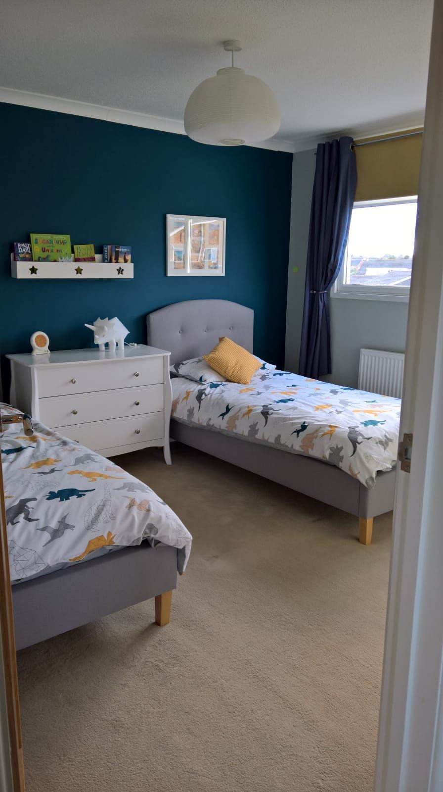 25+ Marvelous Boys Bedroom Ideas That Will Inspire You – HARP POST