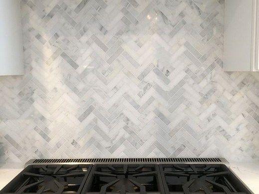 25 best kitchen backsplash design ideas 44 • Homedesignss.com