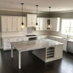 +26 The Run Down On Kitchen Island Ideas Diy With Seating Exposed 57 - apikhome.com