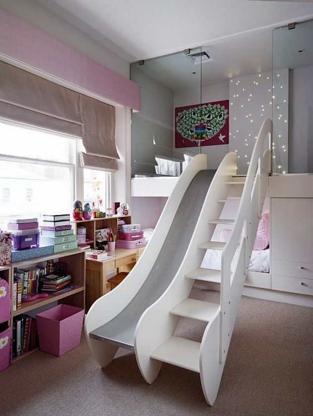 27+ Girls Room Decor Ideas to Change The Feel of The Room – EnthusiastHome