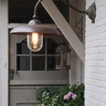 27 Photos of Beauteous Outdoor Lamps Interiordesignsho... Lovely outdoor lamps