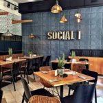 27 ideas kitchen industrial restaurant chairs