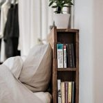 28 Small Bedroom Organization Ideas That Are Smart and Stylish - Sharp Aspirant