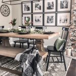 29+ Best Dining Room Wall Decor Ideas 2018 (Modern & Contemporary) - pickndecor.com/design