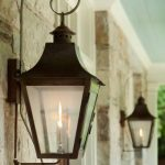 29+ Trendy exterior front entrance ideas light fixtures