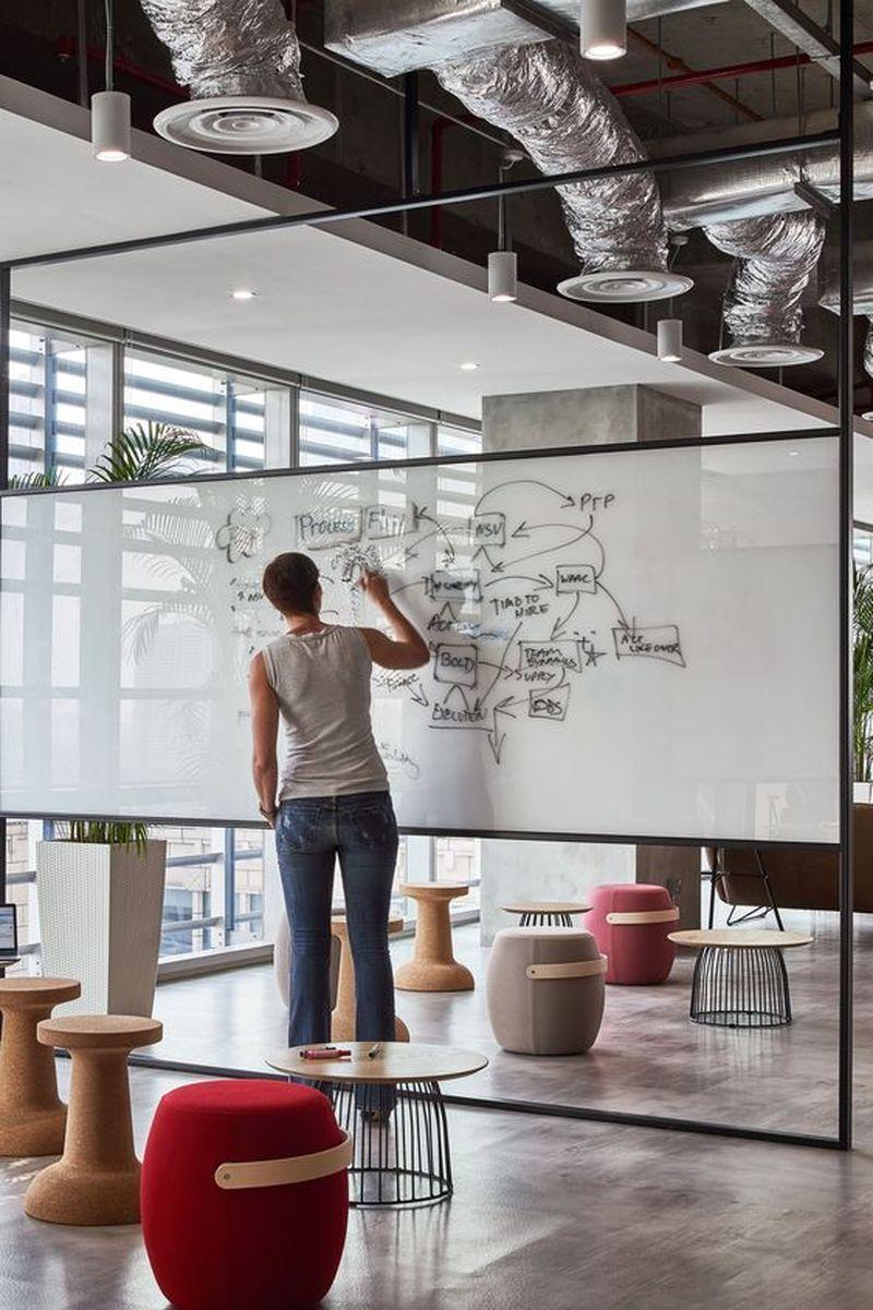 3 Important Office Furniture Layout to Improve Productivity – pickndecor.com/design