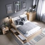 3 fabelhafte coole Tipps: Funky Home Decor Paint Wohnkultur Bad master.Simple H ..., - Painting Ideas