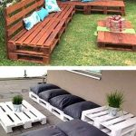 30 Awesome DIY Patio Furniture Ideas - Patio Furniture - Ideas of Patio Furnitur...