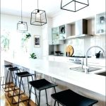 30+ Best Kitchen Lighting Fixtures & Ideas for Your New Kitchen