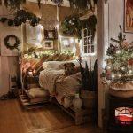 30+ Elegant Bohemian Bedroom Decor Ideas - TRENDECORS