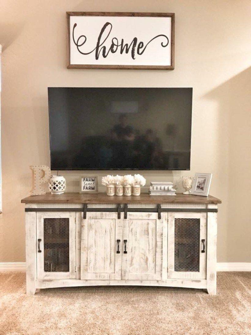 30+ Gorgeous Diy Rustic Home Decor Ideas – Decorating Ideas – Home Decor Ideas and Tips