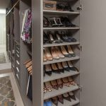 30+ Interesting Ideas For Organizing Your Closet