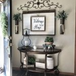 30 Lovely Rustic Apartment Decor Ideas Try for You - rengusuk.com