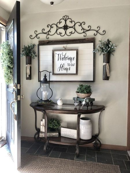 30 Lovely Rustic Apartment Decor Ideas Try for You – rengusuk.com
