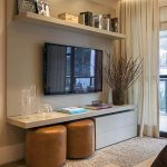 30 Modern & Contemporary Living Room Furniture
