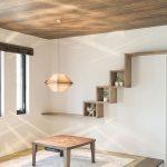 30 Modern DIY Cat Playground Ideas In Your Interior | Home Design And Interior