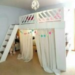 +30 The Lost Secret of Dream Rooms for Teens Girls Bedrooms Loft Beds - decorinc...
