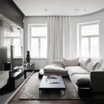 30 Timeless Minimalist Living Room Design Ideas   Interior God