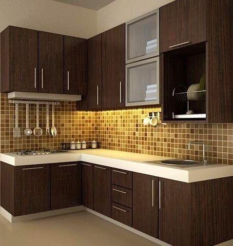 31 Amazing Colourful Kitchen Design Ideas – The Wonder Cottage