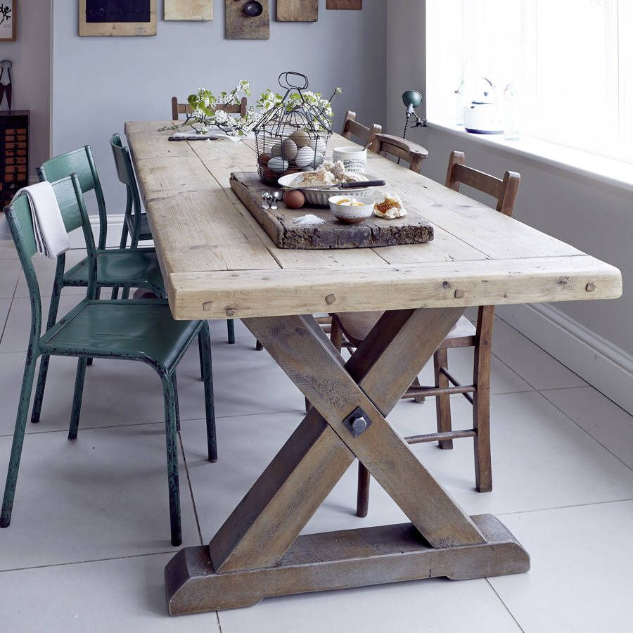 31 Of The Most Brilliant Modern Dining Table Design Ideas – Best Home Ideas and Inspiration