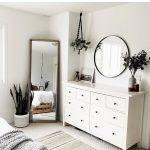 32 DIY Apartment Decor Ideas on A Budget