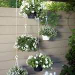 32 Incredible Hanging Garden Ideas For Your Garden Inspiration