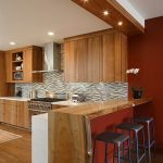 32 Kitchen Bar Counter To Apply Asap - Home Decoration Experts