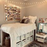 32 dorm room ideas 16 - pickndecor.com/design