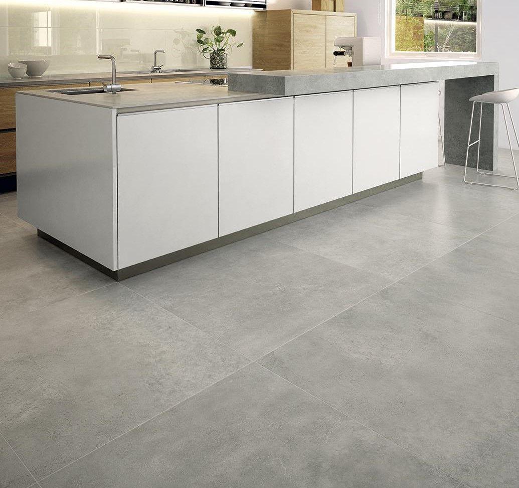 33+ Amazing Concrete Tiles Pictures – Decortez