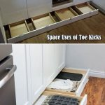 33 Best DIY Kitchen Cabinets Ideas (17) - 33DECOR