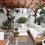 33+ Outdoor Patio Ideas You Need to Try This Summer