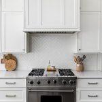 33 best kitchen ideas tile designs 8 | Justaddblog.com