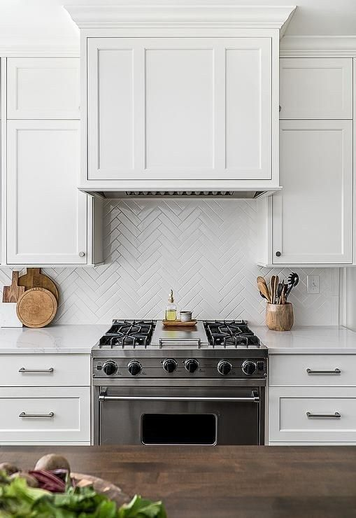 33 best kitchen ideas tile designs 8 | Justaddblog.com