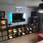 34 Latest Gamer Room Decoration Ideas - decoomo.com