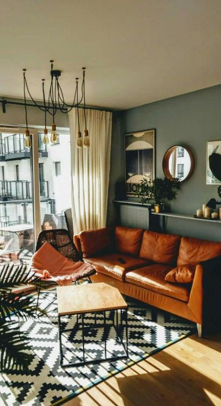 34 Super Ideas For Living Room Green Walls Paint Sofas
