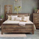 34 Wonderful Farmhouse Furniture Ideas In Your House - Homiku.com