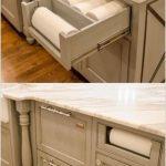 35+ Ideas Kitchen Island Drawers Stove