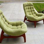 35 Inspiring Mid Century Modern Furniture Ideas - HOOMDESIGN