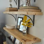 35 Most Wonderful DIY Shelves Design Easy to Make Itself - pickndecor.com/furniture