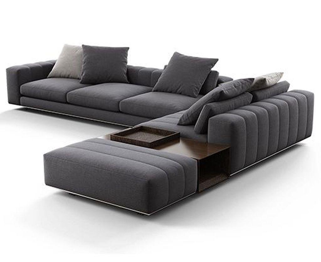 35 Outstanding Diy Sofa Design Ideas You Can Try – https://pickndecor.com/dekor