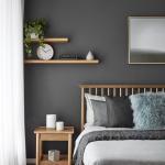 35 Scandinavian interior design - Positive Attitude toward Life - Page 4 of 35 - VimDecor