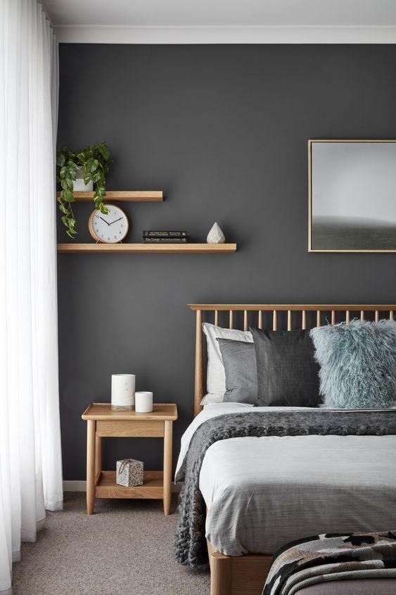 35 Scandinavian interior design – Positive Attitude toward Life – Page 4 of 35 – VimDecor