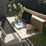 35 brilliant ways to decorate your balcony apartment on the cheap 3 | Justaddblog.com
