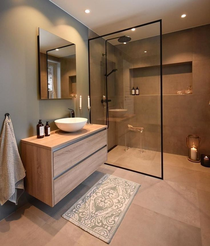 35 framed bathroom mirror ideas for double vanity 26 ⋆ talkinggames.net