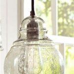 37 Most Popular Farmhouse Pendant Lighting Fixtures Design Ideas - Craft Home Ideas