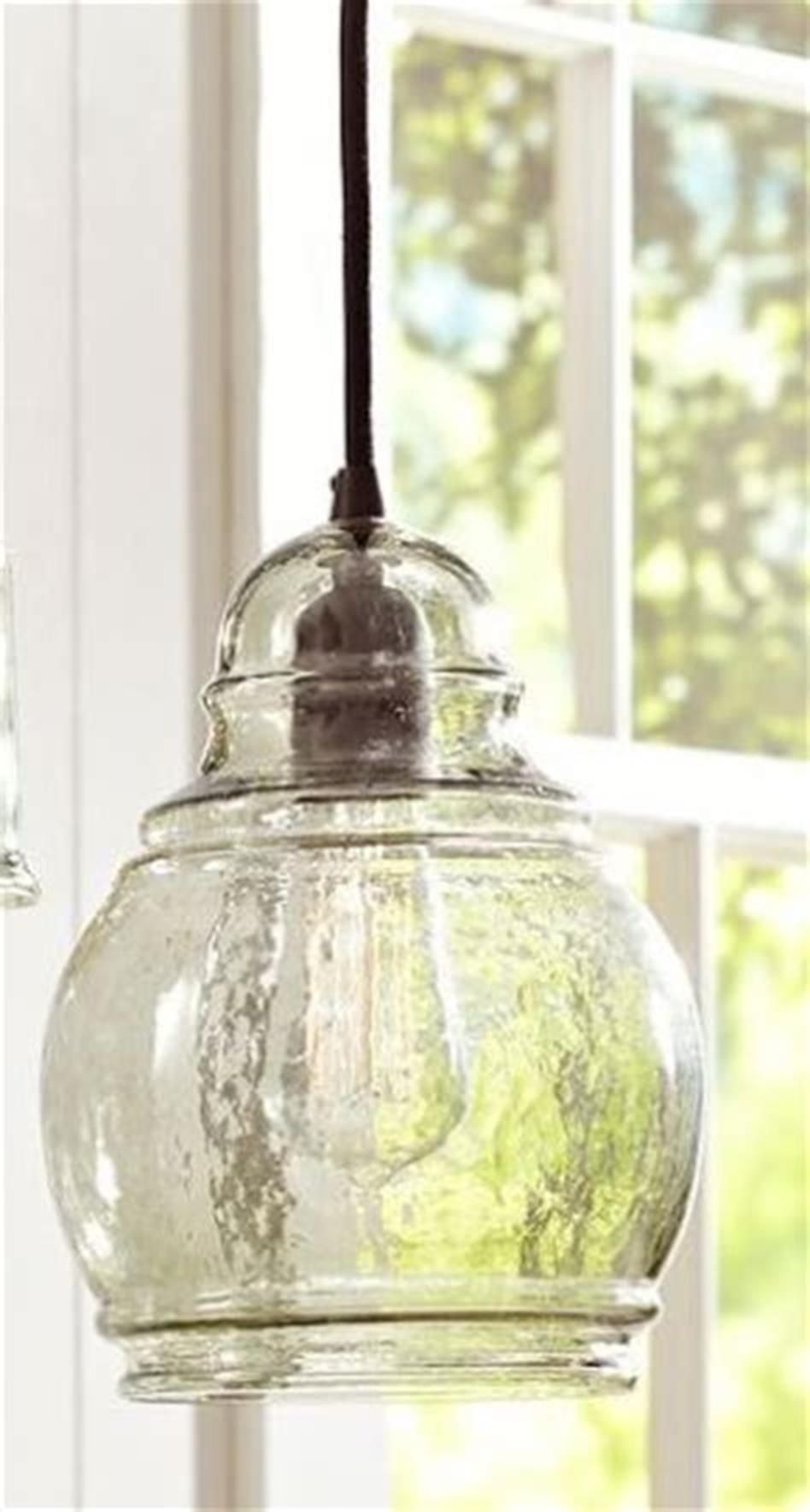 37 Most Popular Farmhouse Pendant Lighting Fixtures Design Ideas – Craft Home Ideas