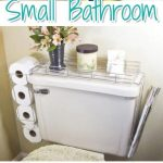 38+ Creative Storage Solutions for Small Spaces (Awesome DIY Ideas!)