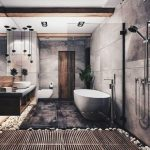 38 Most Popular Bathroom Design Ideas That Will Trend in 2019 - https://pickndecor.com/interior