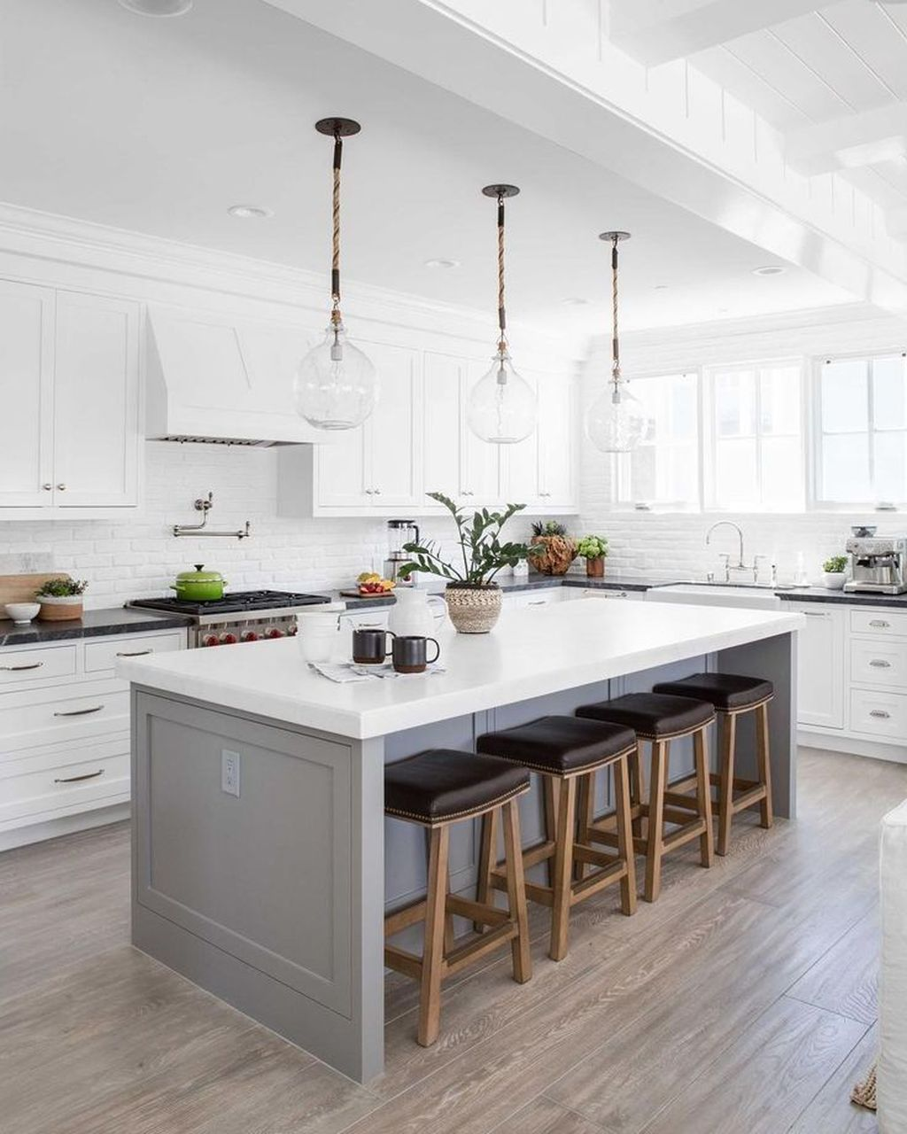 38 The Best Kitchen Island Ideas You Will Love