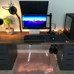 38+ What the Experts Are Not Saying About Gaming Desk and How It Affects You - b...